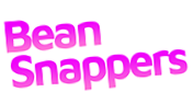 Go to  Facebook  Now!